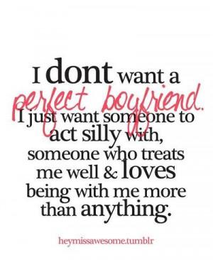 funny cuz that sounds like the perfect boyfriend to me bill giyaman ...