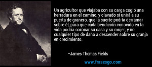 Frases Autores Nathaniel Field