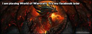 ww3 world of warcraft