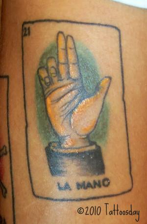 Electrician Tattoos Designs