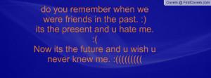 do_you_remember_when-51397.jpg?i