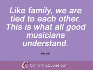 wpid-billy-joel-saying-like-family-we-are.jpg