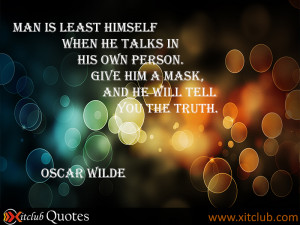 16295d1389134851-20-most-famous-quotes-oscar-wilde-most-famous-quote ...