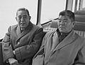 Eisaku Sato 1960b jpg