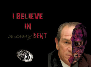 Popular on tommy lee jones two face quotes Music Sports Gaming Movies ...