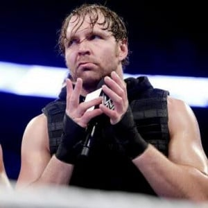 dean ambrose quotes ambrosequotes tweets 60 following 20 followers 176 ...
