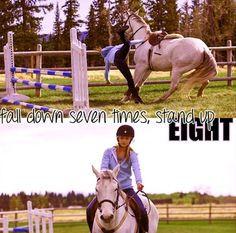 ... Quotes, Horses 3, Hors Quotes, Horses Stuff, Horses Quotes, Heartland
