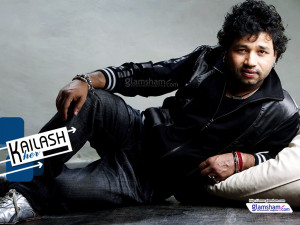 Kailash Kher wallpapers