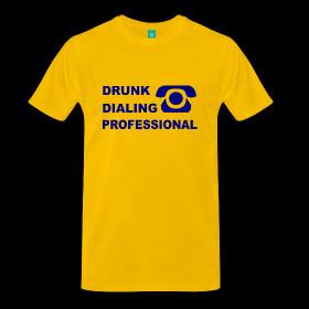 Funny T-shirts, 20% korting op ALLE shirts! Vouchercode HITTEVRIJ20