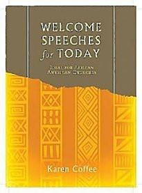 Christian written speech. A virtuous woman practices wholesome speech ...