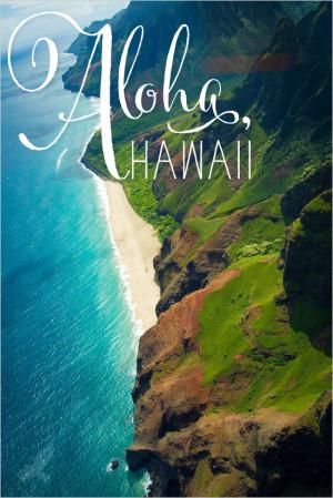 Wedding Dresses Hawaiian Style