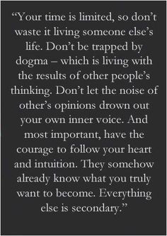 The Entrys of My Mind Quotes to Live By Story Quotev