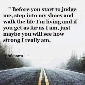 ... some Stay Strong Quotes (Quotes About Moving On) above inspired you