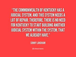 judicial system quote 1
