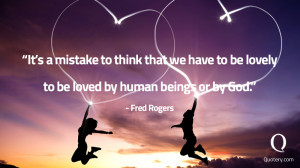 mister-rogers-quote-22