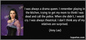 ... drama queen quotes quotes about drama queen sayings about drama