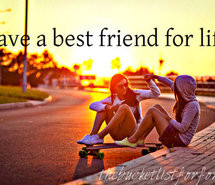 best friends since childhood quotes