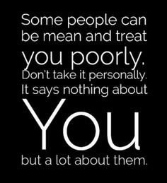 person becomes nosey in order to devalue someone else. Nosey people ...