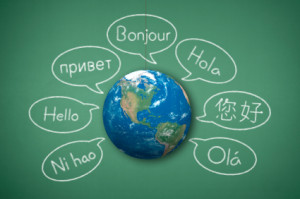 Tips on Learning a Foreign Language