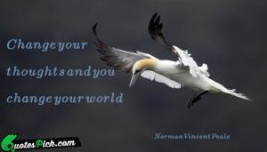 Norman Vincent Peale Quotes 33933jpg