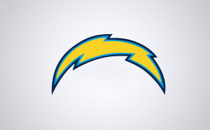 Download San Diego Chargers...