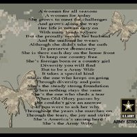 sayings or quotes army wife photo: Army Wife armywife-2.jpg