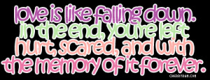 ... quotes about heartbreak heartbreak quotes sad heartbreak quotes and