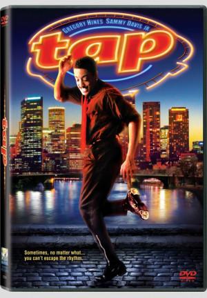 Tap (US - DVD R1)