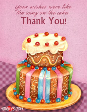 birthday happy birthday quotes birthday thank you wallpaper thank you ...