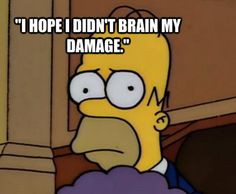 21 of the greatest homer simpson quotes of all time more los simpsons ...