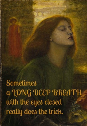 ... Beatrice was a Florentine woman known as the muse of the poet Dante