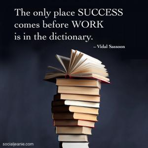 Success, life, leadership, teachers