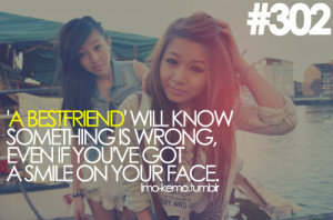 friendship quotes and famous fake life andfriends friend friendship ...