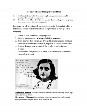 Holocaust Quotes Anne Frank The diary of anne frank