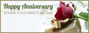 5684-happy-anniversary.jpg