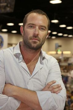 sullivan stapleton more hot celebrities sullivan stapleton dreams ...