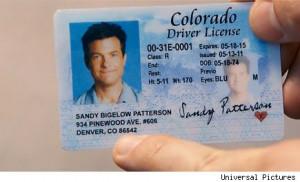 identity-theft-435cs110712