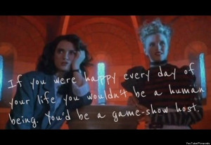 Heathers Quotes 14 heathers quotes we hope