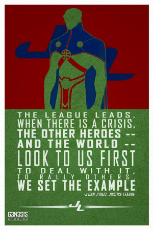 ... Quote, Dc Quotes, League Quote, Quote Pics, Justice League, Superhero