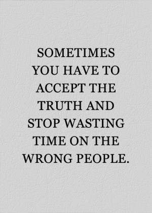 accept-the-truth-life-quotes-sayings-pictures.jpg