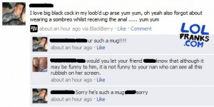 ... facebook funylool quotes funny quotes for facebook status for guys