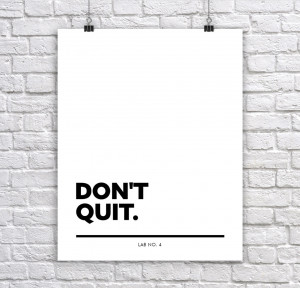 ... quit life quotes displaying 19 images for i quit life quotes toolbar