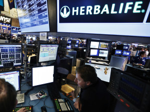 herbalife-shares-surge-after-audit-finds-next-to-nothing-wrong.jpg