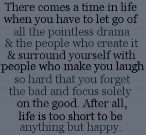 just real life quotes real life quotes quotes on life
