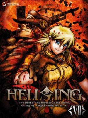 Hellsing_OVA_7.jpg