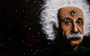 Quotes by Albert Einstein: Understanding the Universe