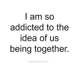 Flirty quotes , silly and romantic quotes from iliketoquote.com. … I ...