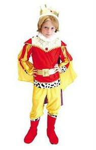 cosplay,halloween costume,prince costume,king costume