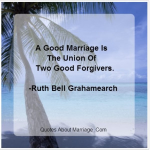 Best 12 Happy Marriage Quotes