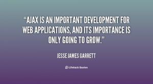 Jesse James Quotes